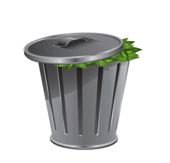 Composting-vermi-icon