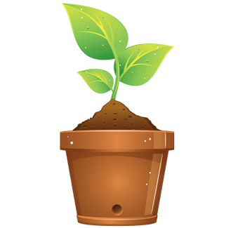 Indoor-gardening-icon