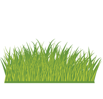 Wheatgrass-icon