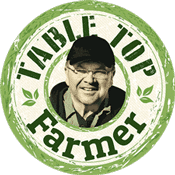 Table-top-Farmer-Logo-with-Steve