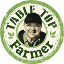 Table Top Farmer